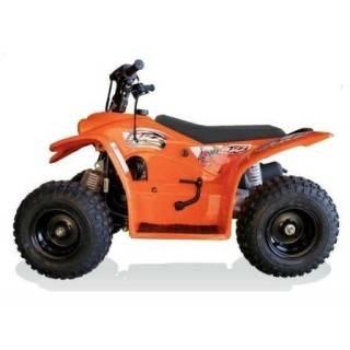 SMC ATV BUZZ MINI 50CC