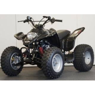 SMC ATV 100 RACING